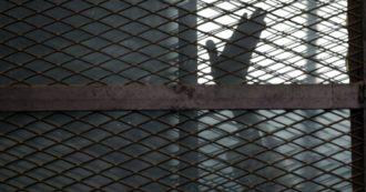 """L'Egitto non cura chi rinchiude in carcere a Tora: i prigionieri malati lasciati soli. """"Crimine paragonabile al tentato omicidio"""""""
