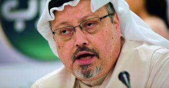 "Hatice Cengiz, Khashoggi's fiancée: ""History will judge those who praise Saudi Arabia regime"""