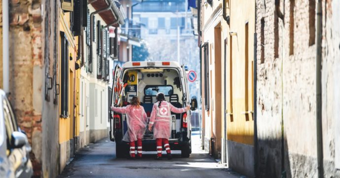 Sanità in Calabria, nonostante le inchieste le cose non sono affatto cambiate