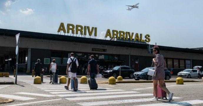 'Ndrangheta, il business dei parcheggi privati all'aeroporto di Malpensa: 22 condanne