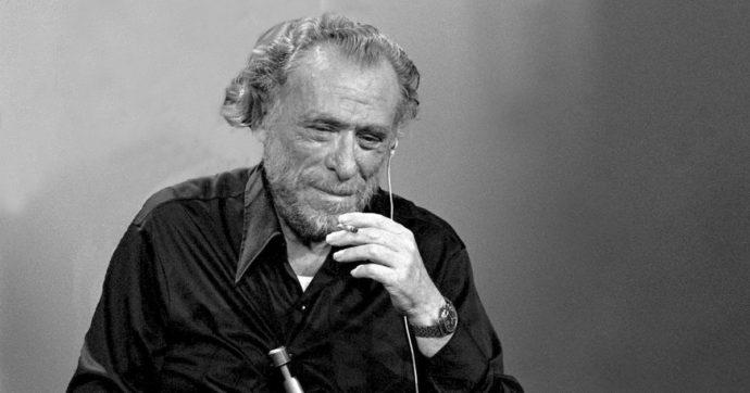 Bukowski è la sua letteratura: il sogno americano con un finale marcio