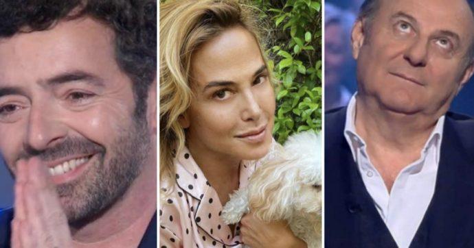 Dati Auditel, dalla 'sfida' La Vita in Diretta – Pomeriggio 5 a Serena Bortone e Gerry Scotti: top e flop del debutto