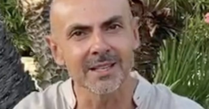 """Enzo Miccio e il coronavirus: """"Sono inviperito. Io viaggio tanto per lavoro: nessuno controlla"""""""