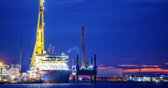 Nord Stream 2, gasdotto che fa litigare Germania e Russia dopo il caso Navalny: tra pressioni Usa e Berlino che vuol essere il rubinetto dell'Ue