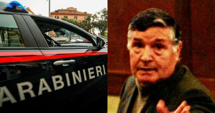 """Reggio Calabria, tra gli arrestati per droga c'è il pusher che vuole emulare Totò Riina. I pm: """"In preda a delirio criminale"""""""