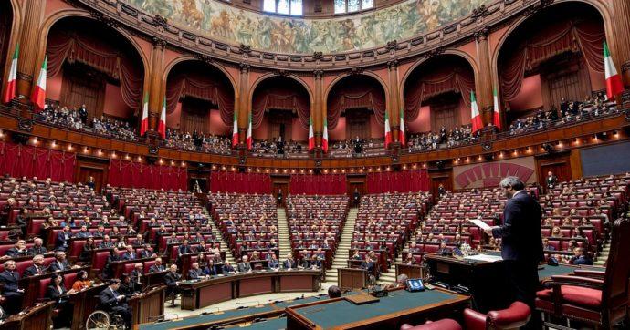 Sondaggi, FqChart della settimana: il M5s 'frena' la maggioranza, Fratelli d'Italia non arretra