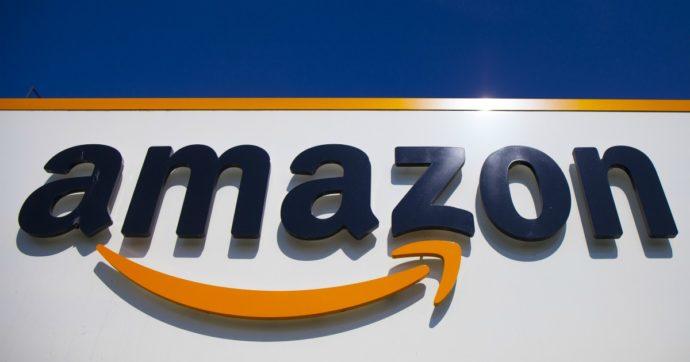 Amazon Prime Video Channels: arrivano in Italia i canali ad abbonamento aggiuntivo