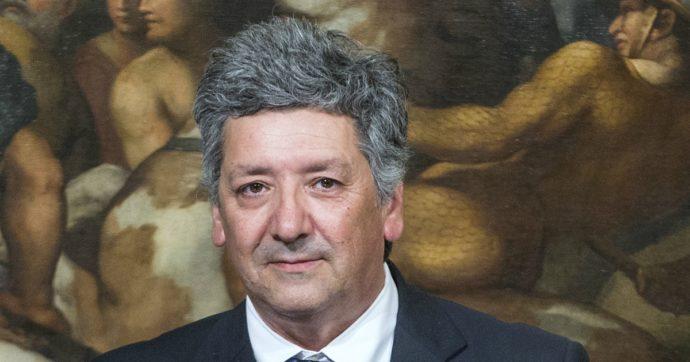 Manzione procuratore a Lucca, nuovo stop del Csm: dubbi sui precedenti incarichi di governo e l'amicizia con Renzi