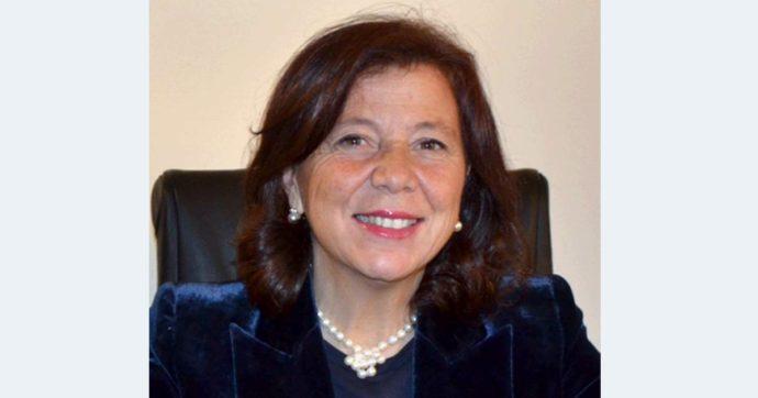 Mattarella nomina Emanuela Navarretta nuova giudice della Corte costituzionale. Sostituirà Marta Cartabia che è a fine mandato