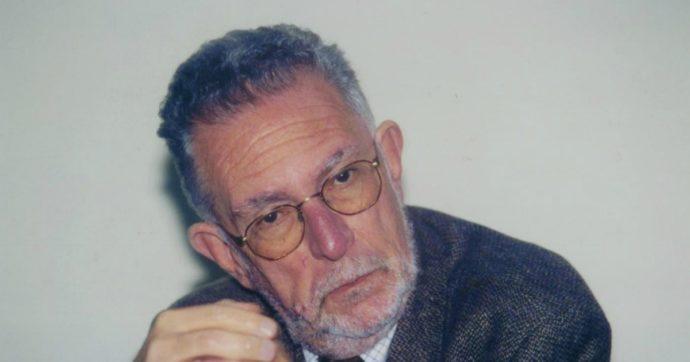 """È morto Amos Luzzatto, punto di riferimento del mondo ebraico. Segre: """"I suoi discorsi contro l'odio e il razzismo sempre attuali"""""""