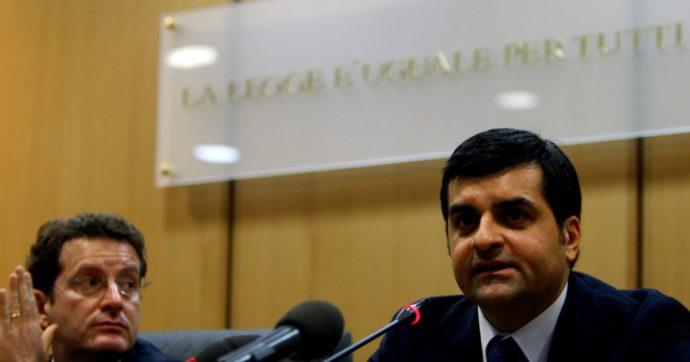 """Csm, si dimette un altro consigliere citato nell'inchiesta su Luca Palamara: è il sesto caso. """"Su di me aperta azione disciplinare"""""""
