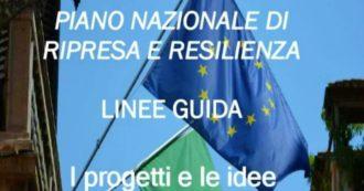 Crescita raddoppiata, tasso di occupazione al livello Ue, più figli e più laureati: ecco gli obiettivi fissati dal Recovery plan dell'Italia