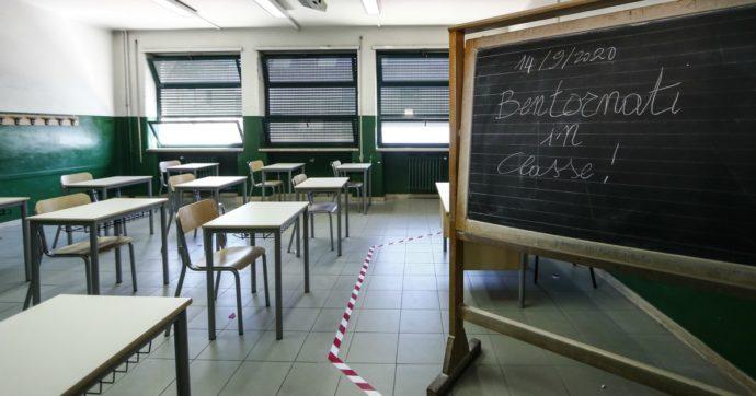 """Niente primo giorno di scuola per due bimbi disabili senza l'insegnante di sostegno. Ministero: """"Possono seguirli le altre maestre"""""""