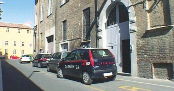 Caserma Levante, condannati i cinque carabinieri di Piacenza in rito abbreviato. Dodici anni all'appuntato Giuseppe Montella