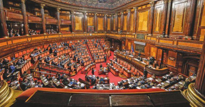 Senato, il centrodestra ha un parlamentare in più. Alle suppletive in Sardegna vince Doria, in Veneto il seggio (già di Fdi) va a De Carlo