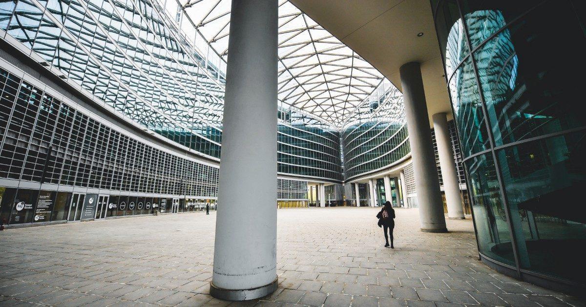 Caso camici-Fontana: Dini puntava a 2,7 milioni di euro