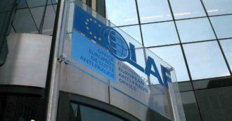 """L'Ufficio europeo antifrode: """"Italia quarta per irregolarità nella gestione dei fondi Ue. Ma bene la risposta delle autorità giudiziarie"""""""