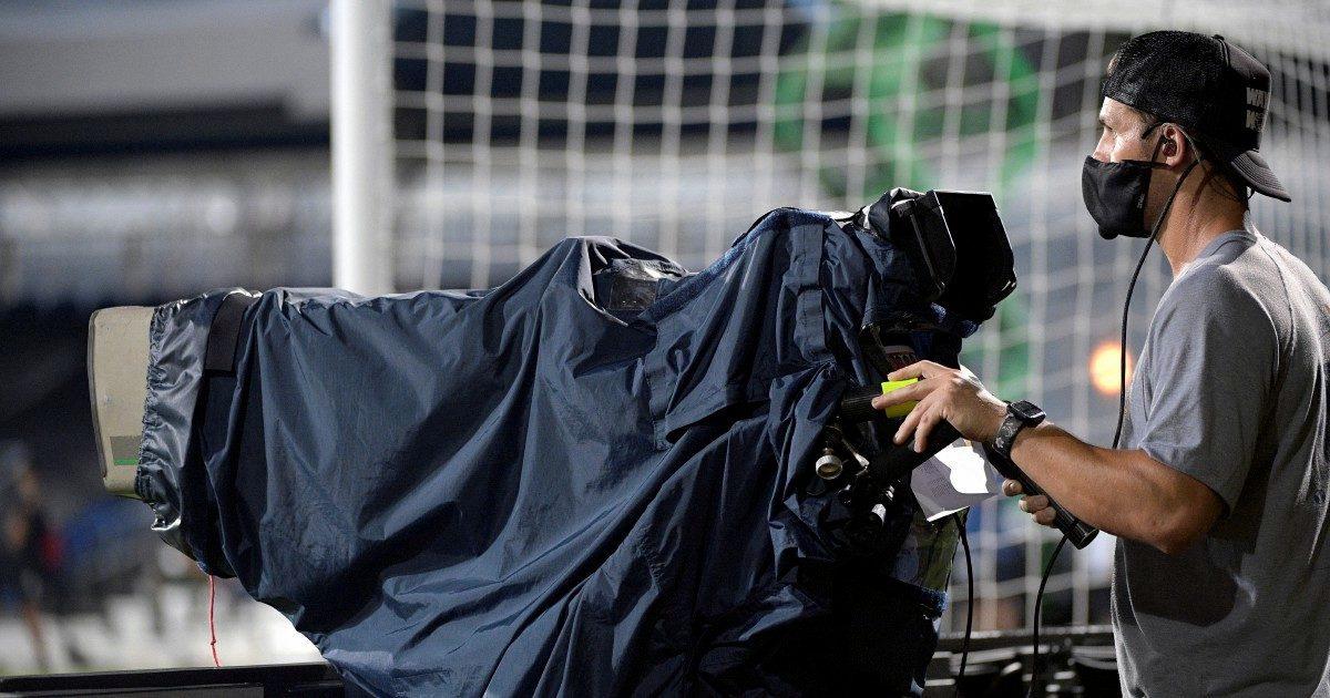 """La Serie A si vende ai fondi d'investimento. Ma per ora la """"newco"""" è solo un annuncio"""