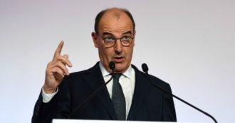 """Francia, governo diminuisce quarantena a 7 giorni. In """"allerta rossa"""" 42 dipartimenti. Le Maire: """"L'Europa dovrà conviverci"""""""
