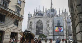 """Il Covid non sgonfia la """"bolla"""" di Milano. Tra finanza immobiliare e canone concordato al palo, ecco perché gli affitti non scendono"""