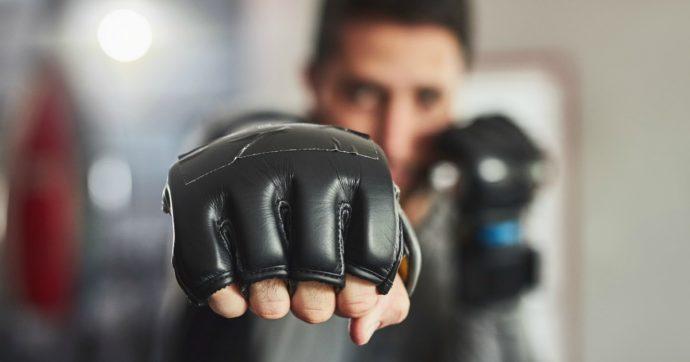 Colleferro, identificare le arti marziali con la violenza è ingiusto. Anzi, è vero il contrario