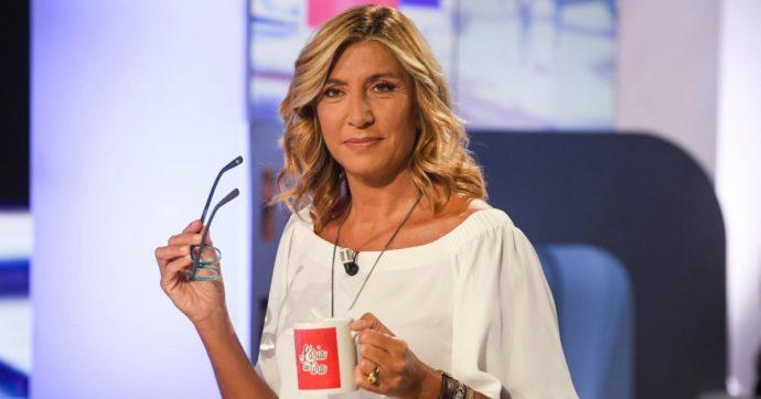 """""""Notte prima degli esami"""". Domenica 13 settembre puntata speciale de L'Aria che tira su La7"""