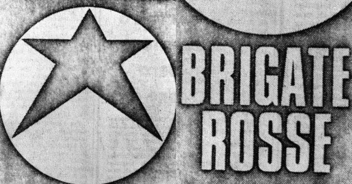 Brigate rosse, la Digos scopre un deposito segreto nei boschi di Rieti: i documenti sul leader Dc Bisaglia e sul generale Dalla Chiesa