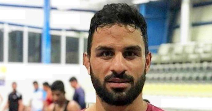 Iran, impiccato il wrestler Navid Afkari: condannato per la morte di un funzionario in manifestazione del 2018 contro il governo