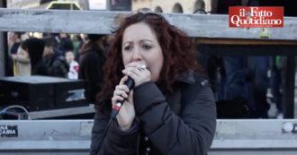 No Tav, scarcerata la portavoce Dana Lauriola: concessi gli arresti domiciliari dopo sette mesi