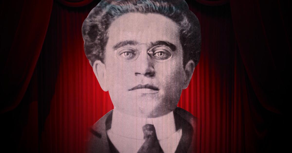 Tutte le donne di Gramsci: la questione femminile era già un'esigenza morale