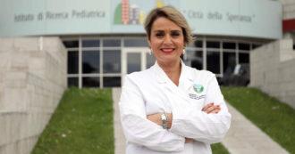 """Vaccinazione anti Covid, l'immunologa Viola: """"II fattore tempo è fondamentale. La pressione selettiva potrebbe far emergere varianti"""""""