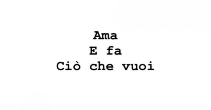 """Maria Paola Gaglione """"la gente si ama come cazzo le pare, non lo capisci? Cazzi tuoi"""": lo sfogo di Lodo Guenzi"""
