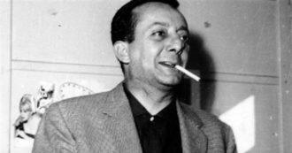 Mauro De Mauro, una vicenda emblematica dell'Italia occulta