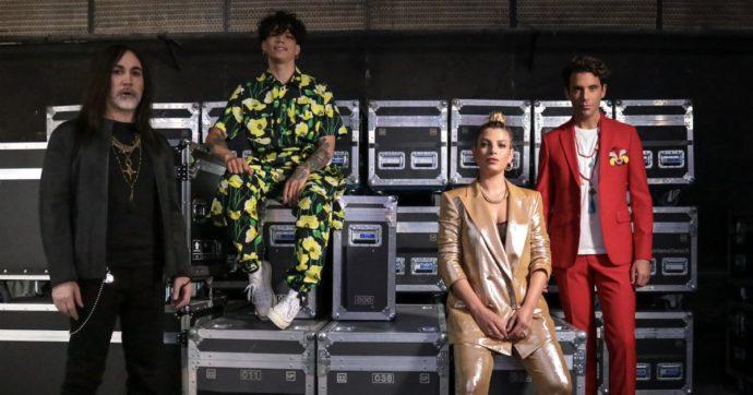 """X Factor 2020 al via giovedì 17 settembre, l'ammissione: """"L'anno scorso ascolti insoddisfacenti"""". Ecco cosa proveranno a fare per 'cambiare'"""