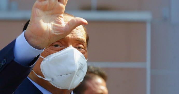 Ruby ter, ancora un rinvio a Milano per motivi di salute per Silvio Berlusconi. Il 27 novembre (forse) sentenza a Siena