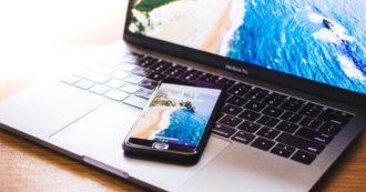 Affitto casa vacanza online