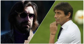 """La Juve in cerca della """"Decima"""", l'Inter per interrompere l'egemonia bianconera: Serie A al via, tra un mercato fiacco e l'incubo Covid"""