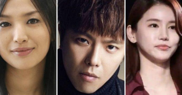 Morire a 36 anni, anche l'attore Alien trovato senza vita nella sua casa dopo le colleghe Ashina Sei e Oh In-hye