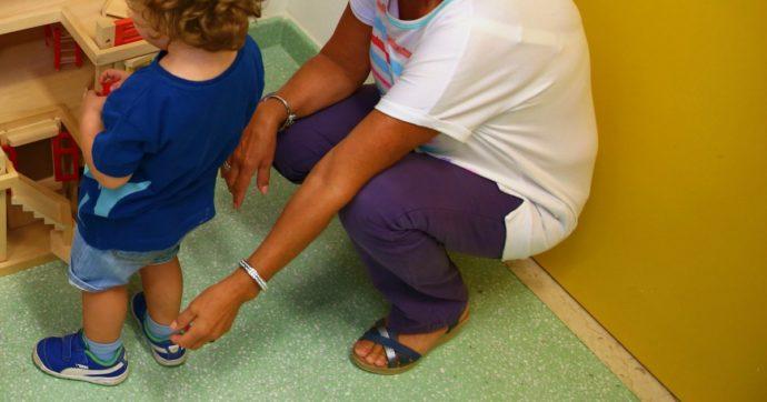 Autismo, a Varese nascono le 'Blu home': telecamere nascoste e auricolari, così un team di esperti aiuta i genitori a superare le criticità