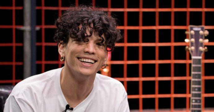 """Hell Raton, ecco chi è il nome a sorpresa di X Factor 2020: """"Quando sono arrivato speravo di non stare sul caz*o a Mika ma la realtà è un'altra"""""""