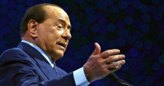 """Ruby ter, l'avvocato di Berlusconi al processo: """"È in ospedale per problemi di salute"""". Poi le dimissioni dopo tre giorni di ricovero"""