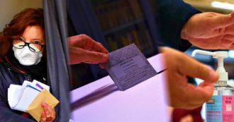 Elezioni e referendum 2020, come e quando si vota: le regole di sicurezza anti-covid