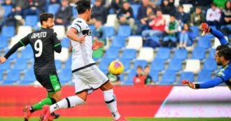Bonaccini apre gli stadi per Parma e Sassuolo: la mossa dopo l'ok del governo ai mille tifosi all'aperto (che non era pensato per il calcio)