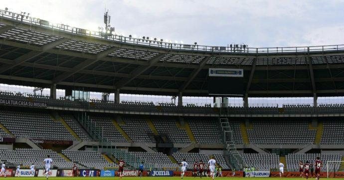Stadi, altro che amore per il calcio: per me la verità sulla riapertura è un'altra