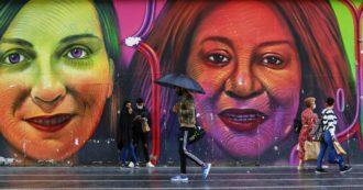 Coronavirus, boom di casi Francia: oltre 13mila in 24 ore. Positivo il ministro le Maire. Madrid vieta i viaggi da e per 37 zone sanitarie