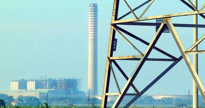 Elettricità, il flop del mercato libero. Per le famiglie bollette più care del 26%