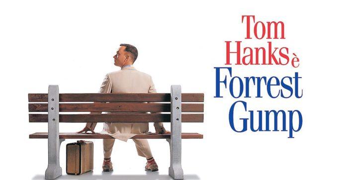 """Morto Winston Groom, addio al """"papà"""" di Forrest Gump: l'autore e scrittore aveva 77 anni"""