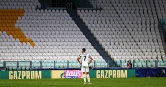 Riparte la Serie A, ma quanti ostacoli da superare: tra stadi (forse) chiusi, calendario obbligato, tamponi e l'ipotesi playoff