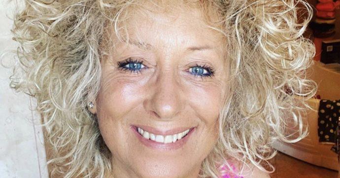 """Carolyn Smith a Storie Italiane: """"Credevo di aver finito le cure per il cancro ma non è così"""""""