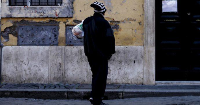 Nonantola salvò decine di ebrei: benefattore israeliano anonimo decide di aiutare ogni mese due cittadini bisognosi